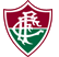 Fluminense