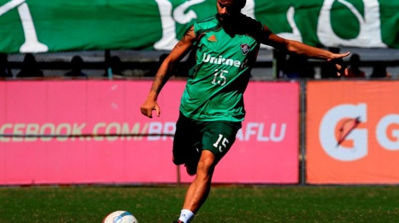 Sobis - treino - 05-05-2012