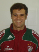 Técnico: André Raposo (Quito)